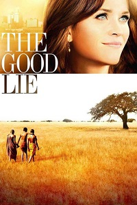Watch The Good Lie Online Free in HD