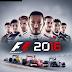 تحميل لعبة سباق السيارات الفورمولا ون STEAMPUNKS] F1 2016]