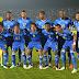 FIFA: Uganda Timu Bora Afrika Mashariki, Tanzania Imeshika Namba Ngapi ?