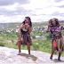 New Video|Olive ft Rose Mhando_Hangirema|Watch/Download Now