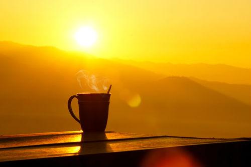 Τα λάθη που κάνουμε το πρωί και καταστρέφουμε τον μεταβολισμό μας…