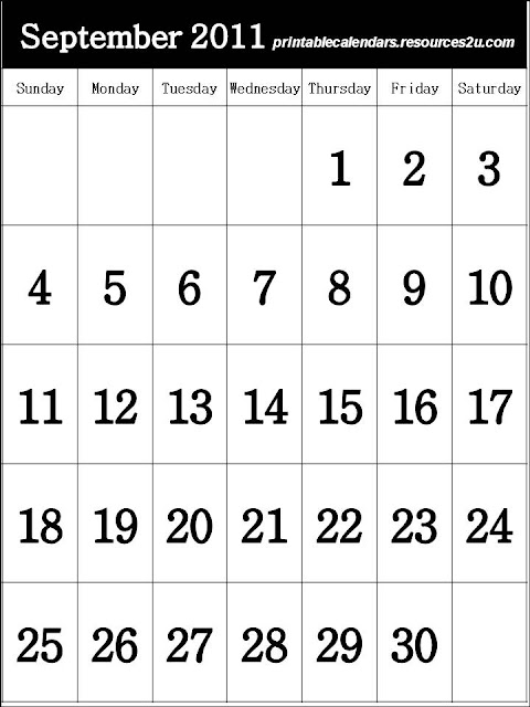 Search results for 2014 calendars by month page 2 for 2 month calendar template 2014