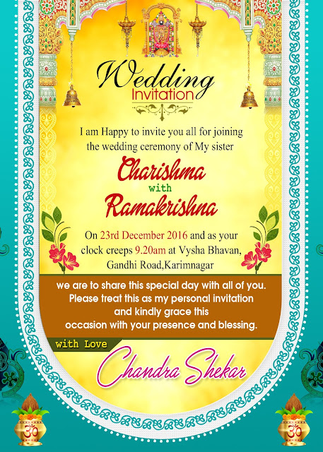 indian-wedding-invitation-card-psd-template-file-free-downloads