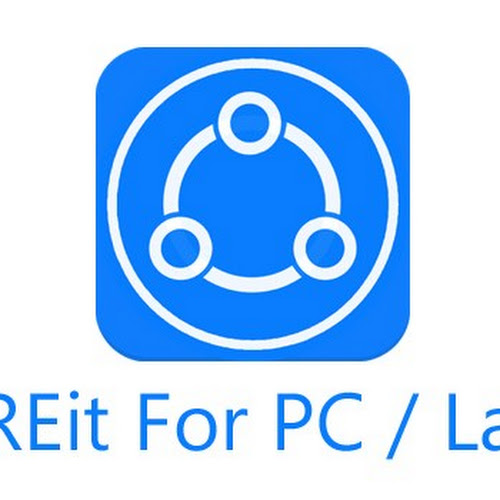 shareit app download free