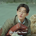 The Ghost Writer Appears - Chicago Typewriter: Episode 2 (Review)