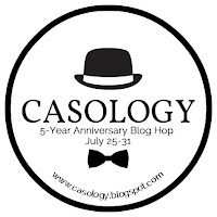 http://casology.blogspot.co.uk/2017/07/5-year-anniversary-balloon-blog-hop.html