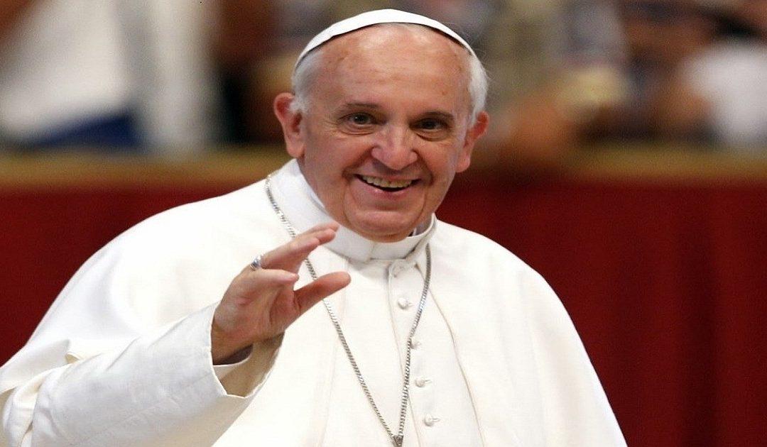 زيارة البابا فرانسيس للمغرب، صفحة جديدة في تاريخ الحوار بين الأديان