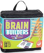 http://theplayfulotter.blogspot.com/2015/07/keva-brain-builders.html