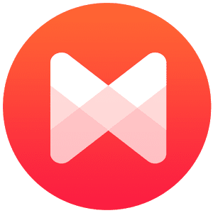 Musixmatch music & lyrics Premium v7.2.1 Final APK is Here !