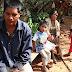 Salario en México no alcanza ni para que el trabajador se mantenga a sí mismo: ONU