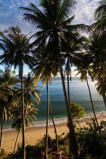 Sumur Tiga, Gapang, Iboih, Rubiah, Pulau Weh, Weh Island, Sabang, 0 KM, Aceh, West Point of Indonesia