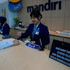 Informasi Mengenai Daftar Gaji Pegawai Bank Mandiri