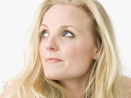 In Conversation With... Kerry Ellis | Murder Ballad | Interview