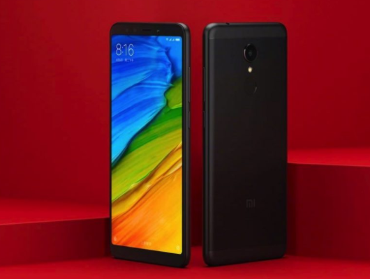 Show off excellence redmi 5 tangent xiaomi oppo cs technology xiaomi released redmi 5 and redmi 5 plus in indonesia today wednesday 1422018 xiaomi indonesia country manager steven shi with clear advantages both stopboris Choice Image