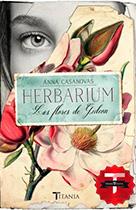 herbarium.flores-gideon