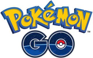 Download Pokemon GO V0.31.0 MOD APK Update Agustus 2016