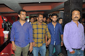 Chuttalabbayi Team at Chandrakala Theater-thumbnail-18