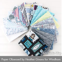 http://www.fatquartershop.com/windham-fabrics/paper-obsessed-heather-obsessed-windham-fabrics