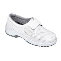 Más información : Zapato Sanitario Premier - DIAN
