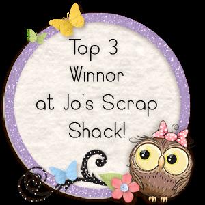 http://www.josscrapshack.com/2019/02/winners-ffc-267-announced.html