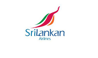 Increase in losses due to cost of fuel,Sri Lankan Airlines says