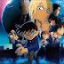 Detective Conan Movie 22 Subtitle English (Indonesia Coming Soon)