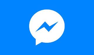 Massenger Facebook