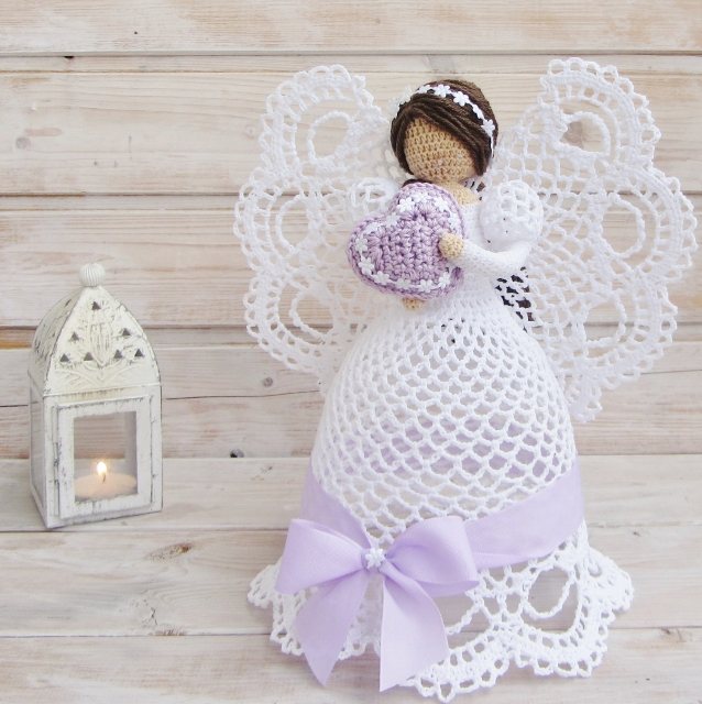 aprende-a-tejer-angel-crochet
