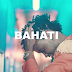 Download New Video : Bahati - Lala Amka  { Official Video }