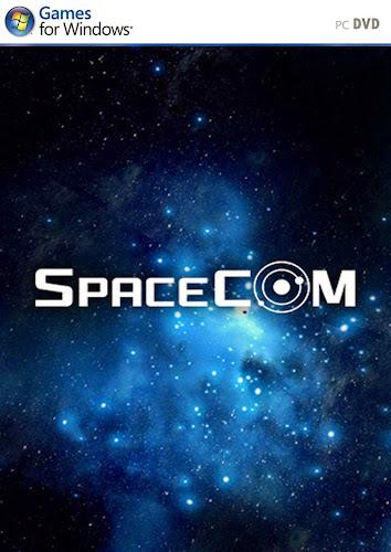 Spacecom PC Full Español