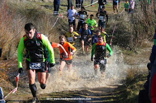 Cross Reguero Quintana Raneros
