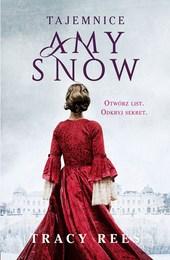 http://lubimyczytac.pl/ksiazka/309359/tajemnice-amy-snow