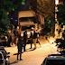 Βόμβα στο σπίτι του αντιεισαγγελέα Ισίδωρου Ντογιάκου