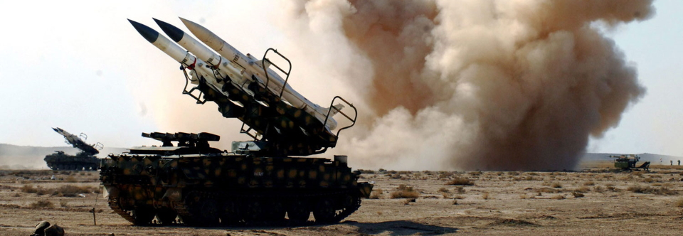 зенітного ракетно-артилерійського прикриття угрупувань військ