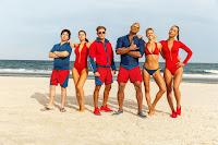 Baywatch (2017) Cast Image 2 (22)