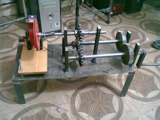 Latest Electronics Electrical Mechanical CSE IT Aeromodelling ...