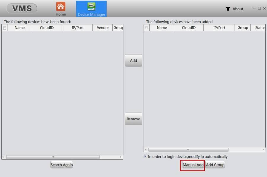 Cara setting DVR cctv agar bisa online (monitor PC)