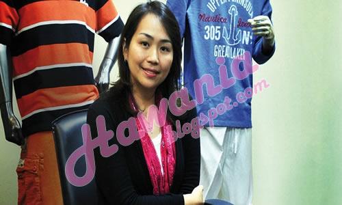 Inilah 5 Entrepreneur Wanita Indonesia yang Menaruh Peran Besar di Dunia!