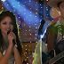 Modo Amar | Disney lançará CD da 3ª temporada de Sou Luna 6 de Abril