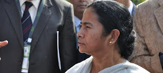 bardavan-office-of-trinamool-congress-blasts