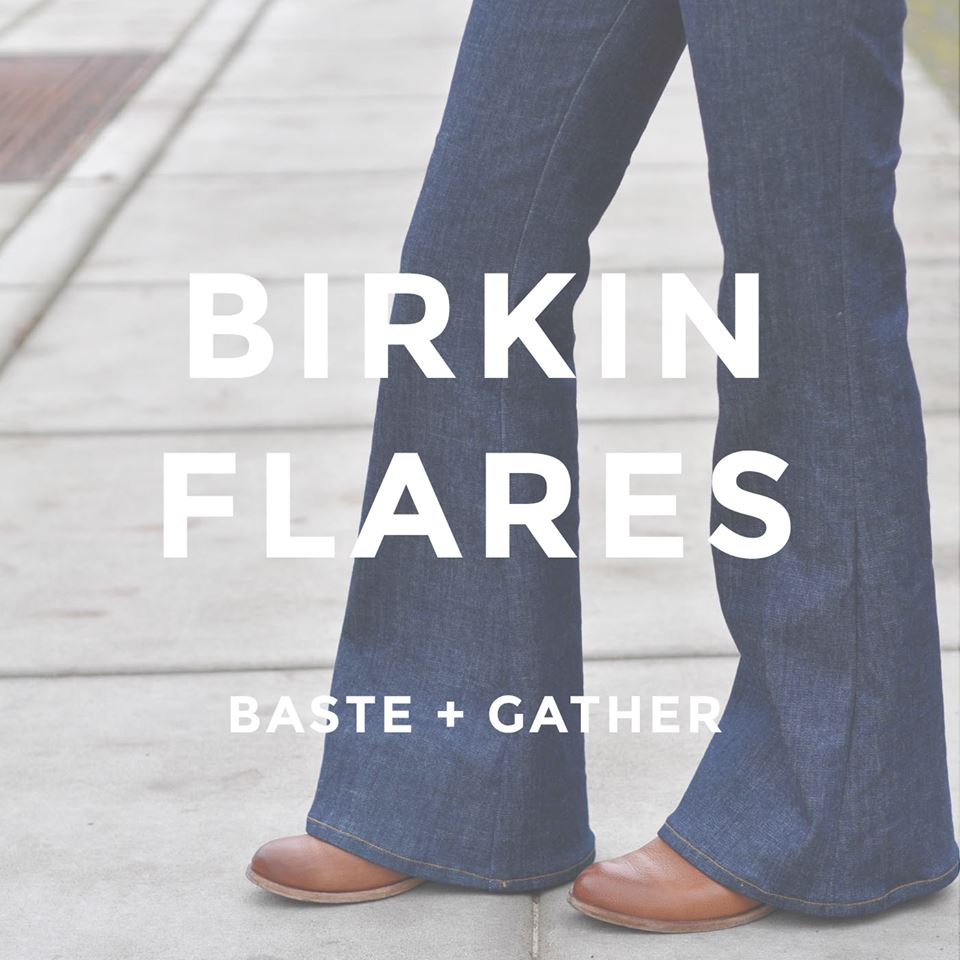 http://www.basteandgather.com/shop/birkin-flares