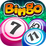 Bingo Infinite (Energy/Keys/Power Up/Tickets) MOD APK