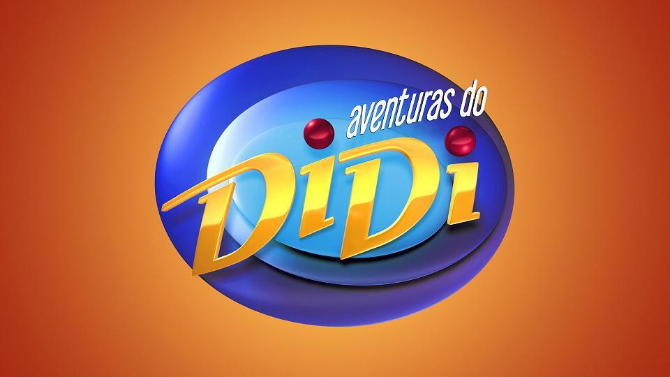 Aventuras do Didi: 27/01/2013 - Globo cancela edição de hoje