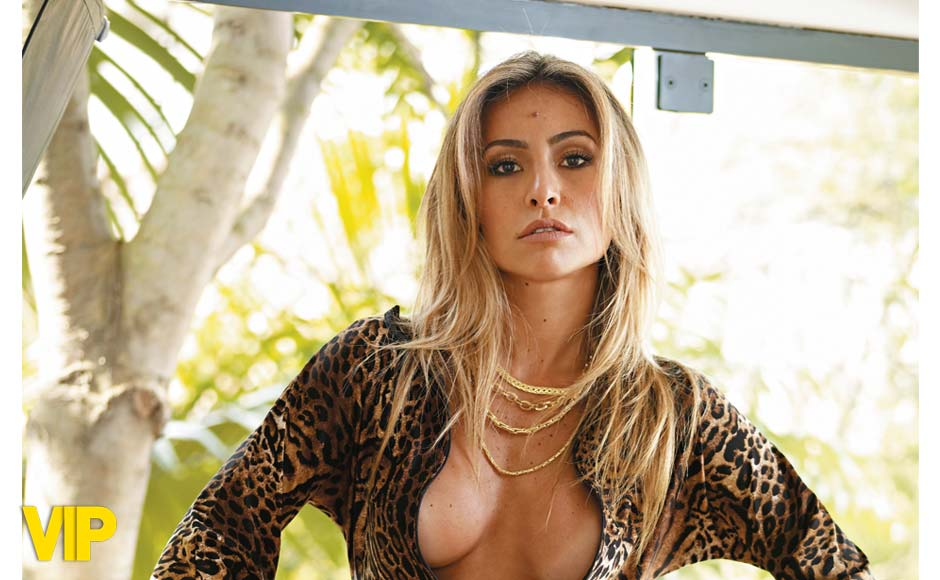 Porn Pics & Move sabrina sato nude on beach