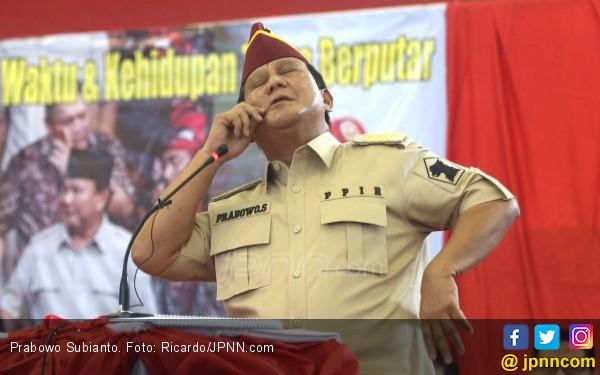 'Tampang Boyolali' Tak Berefek ke Pemilih di Daerah Lain