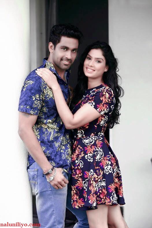 Rithu Akarsha newest hot photos Sri lankan hot actress
