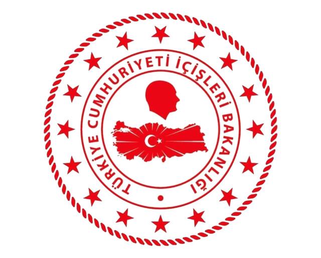 T.C İçişleri Bakanlığı KPSS 60 Puanla 1200 Sözleşmeli Personel Alımı Yapacak