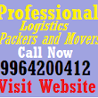 top6th | Packers and Movers Call Us 7812977776