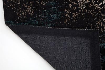 designový nábytek Reaction, velke koberce, koberce do interiéru
