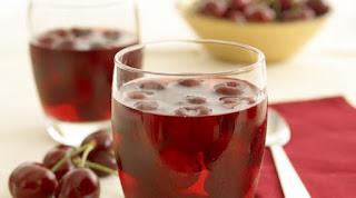 jus cherry